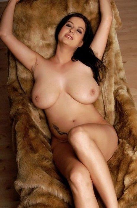 Порно фото с полиной поповой