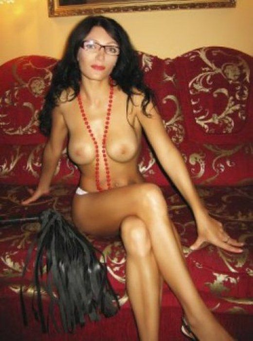 в москве снять армянскую проститутки где