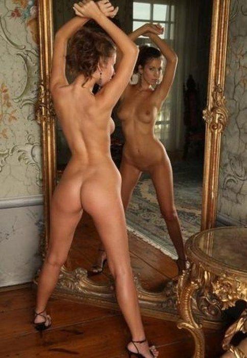 belorusskoe-eroticheskoe-foto
