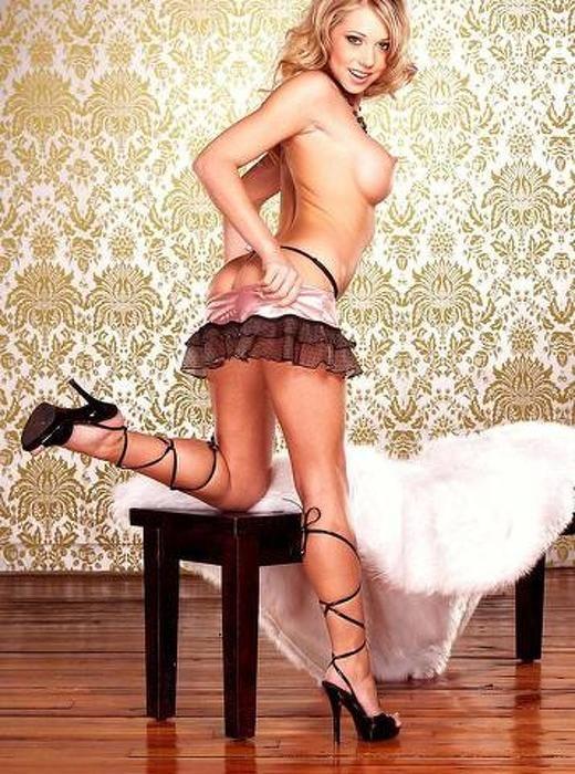 бесплатно проститутки фото