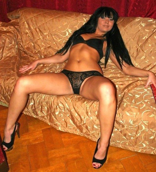 фото проституток г. иваново