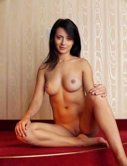 Ирина сотикова порно фото