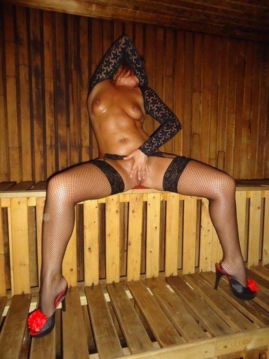 в преднестровие проститутки