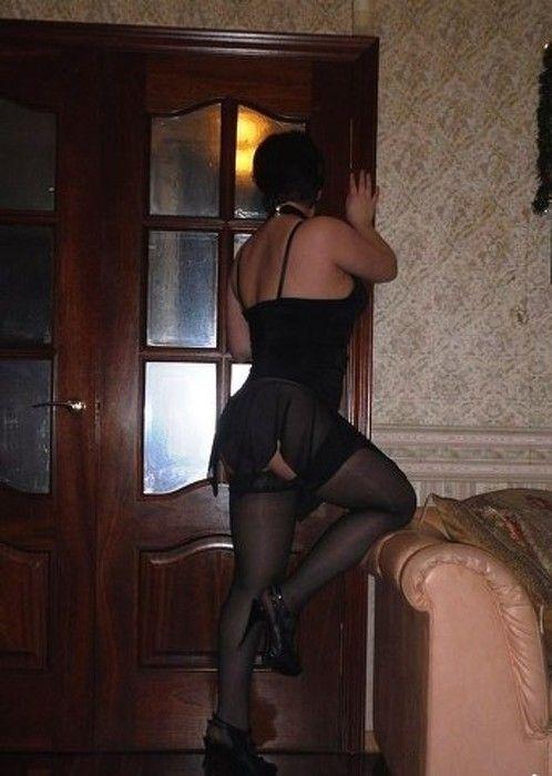 prostitutka-taisiya-otzivi-lipetsk-foto-golih-devchonok-iz-gruppi-fabrika