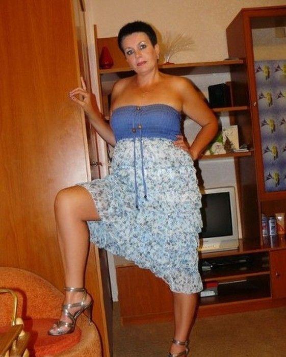 девушки для секса индувидиалки екатеринбург