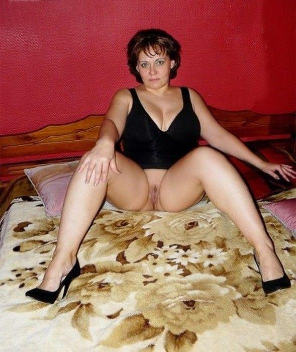 40лет москвы проститутки
