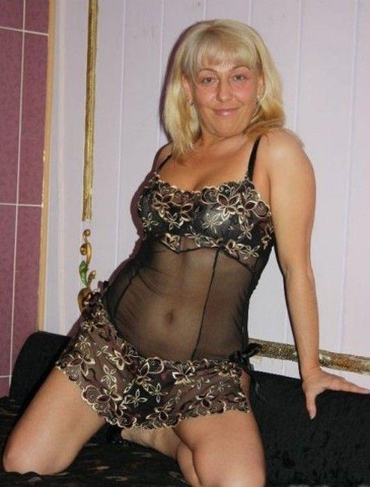 znakomstvo-foto-prostitutok-zrelogo-vozrasta-v-moskve