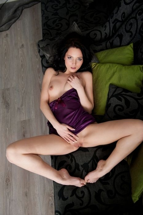 seks-zolotoy-dozhd-znakomstva-v-izraile