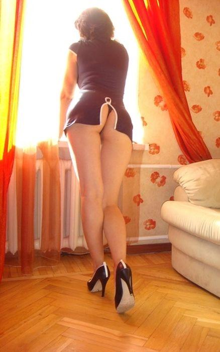 telefon-zelenogorsk-prostitutki