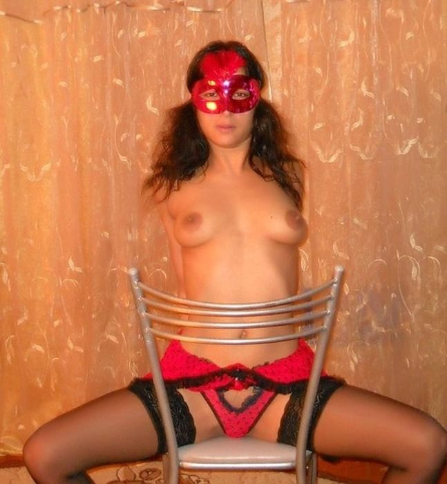 переславль заказать проститутку