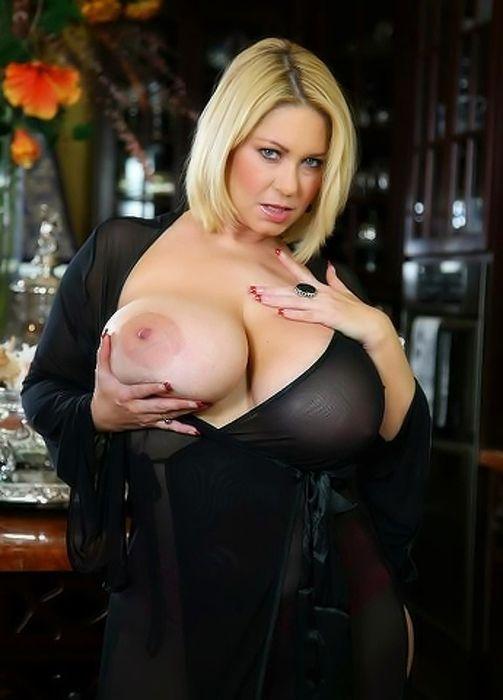 С большой в грудью киеве проститутки