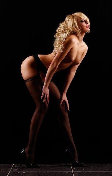 Проститутка Злата 22 Года