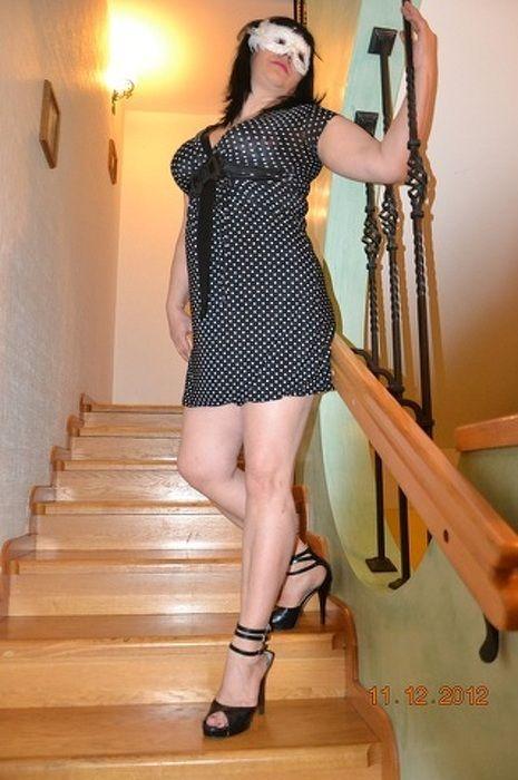 Проститутка антонина илишевские проститутки