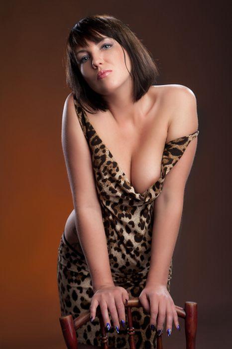 Индивидуалка динамо проститутки в реутово