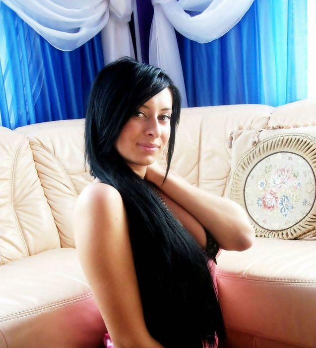 Как найти в москве восточную проститутку, картинки эро терры патрик