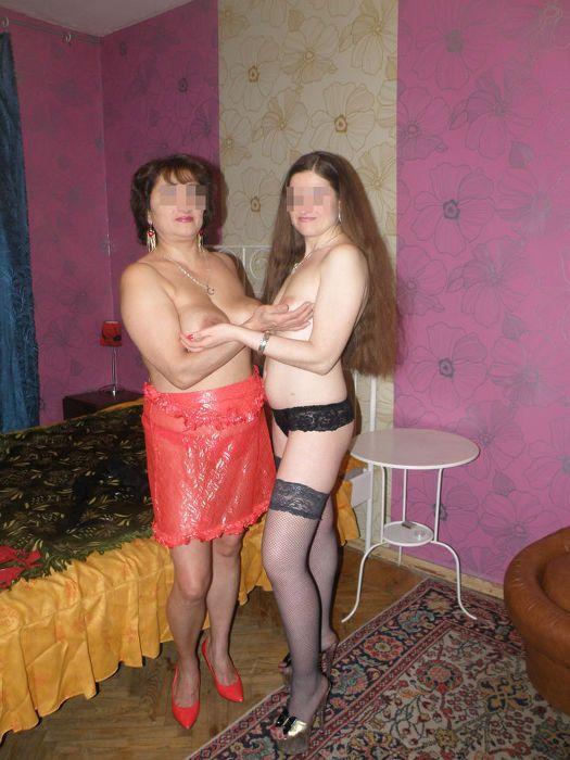 Проститутка мамы для