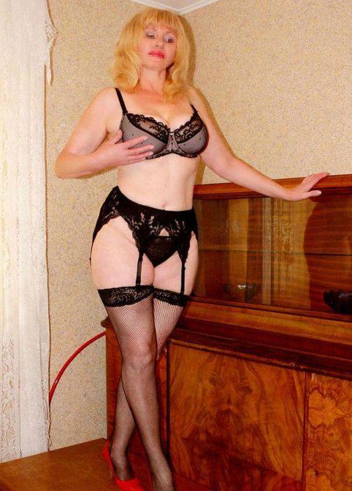 Зрелая Проститутка Татьяна Саратов