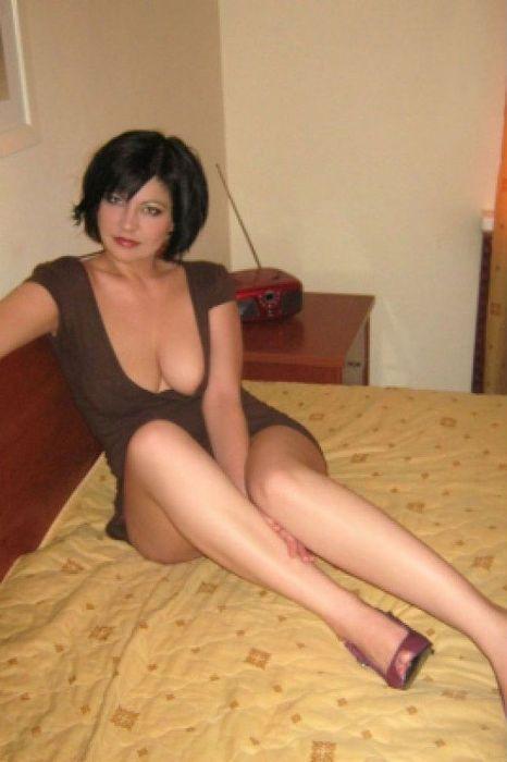 проститутки в н тагиле на