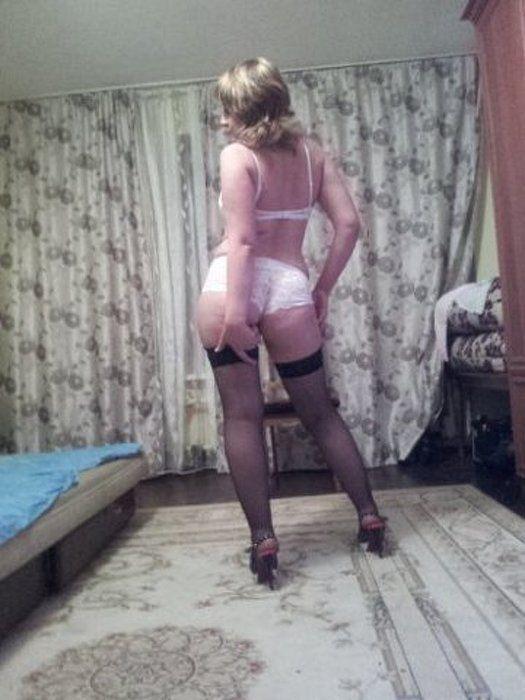 мордовии проститутки