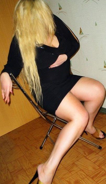 Проститутки работающее у метро войковская