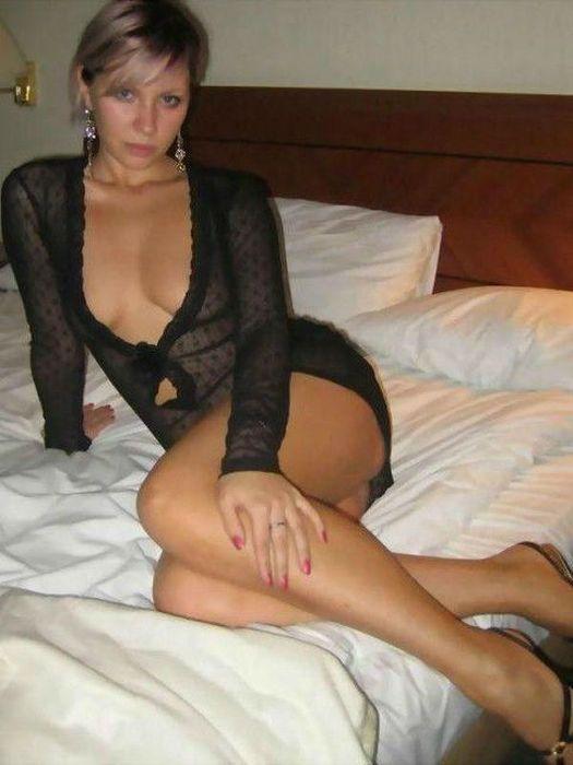 С проститутки города фото темиртау