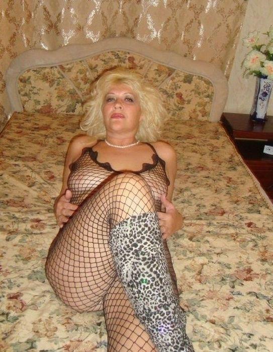 30 лет питерские проститутки старше