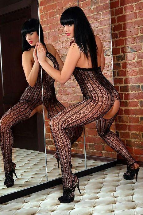 Проститутки индивидуалки геленджика проститутка злата тюмень