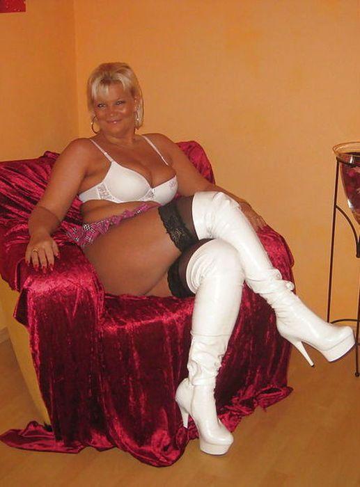 blondinka-lesbi