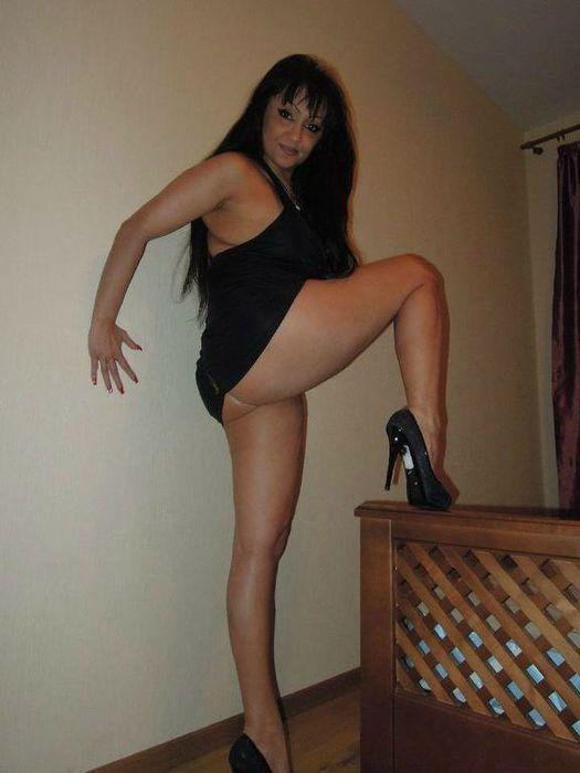 Клуб проститутки волгоград