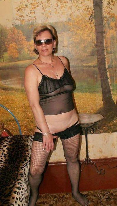 Проститутки улан-удэ в возрасте