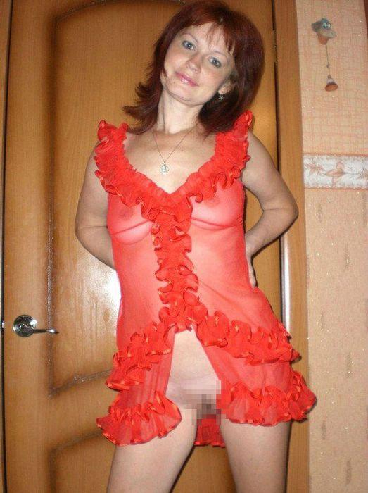 интим фото баб дома в белье и халатах