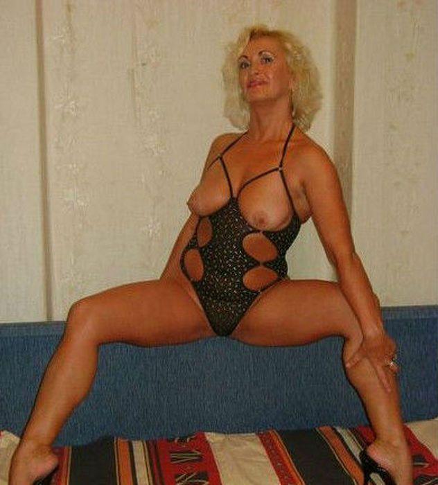 год 41 проститутки старше
