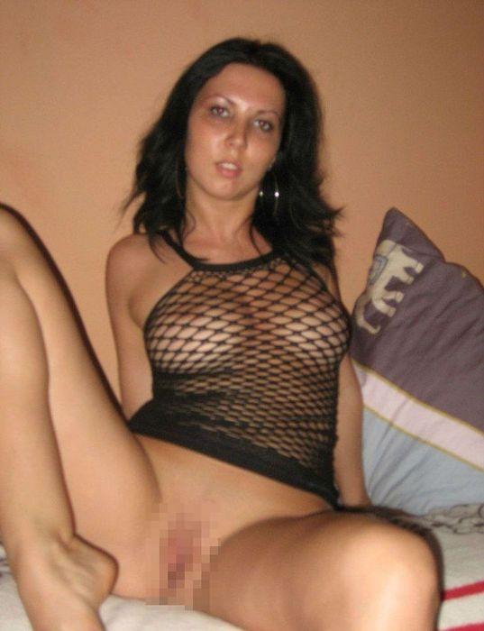 Проститутка Армянка В Спб