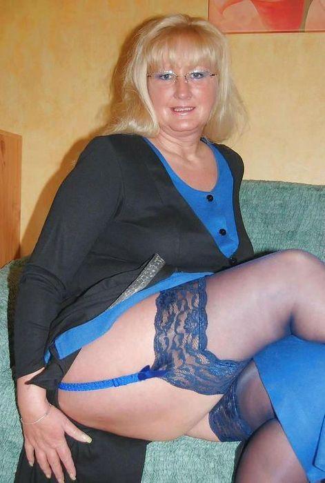 prostitutki-v-moskve-skolko-stoyat-pozhilie