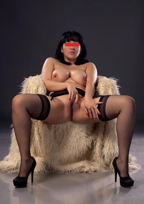 Проститутки татарки в москве