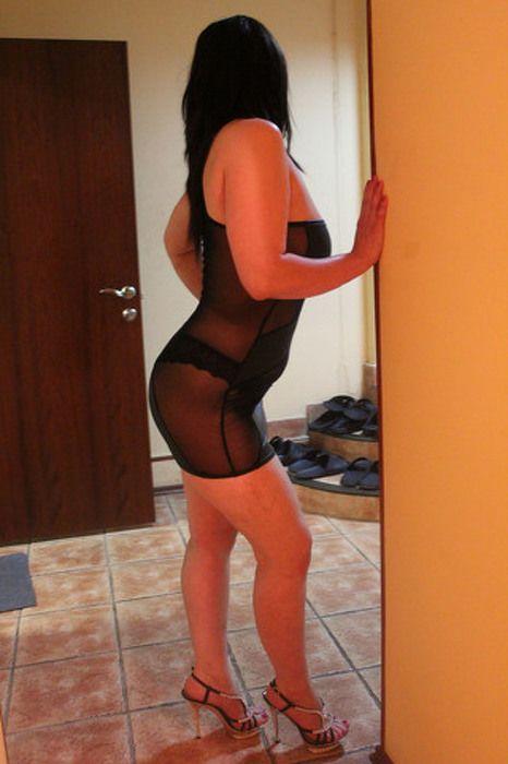 проститутка соня москва