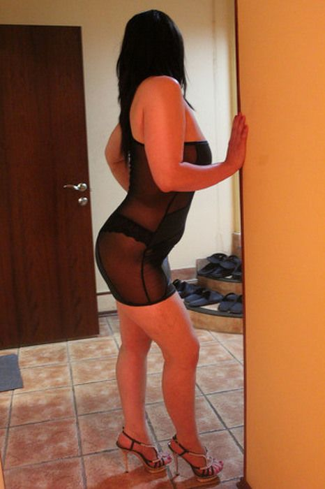 Руб москва 1400 проститутки