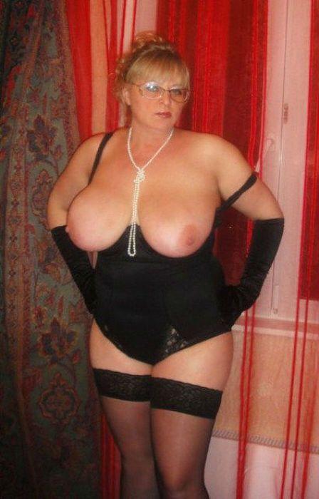 Фото зрелые толстые проститутки города ростова