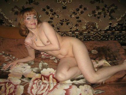 фото зрелых жен ню вконтакте