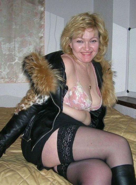 фото проституток от сорока лет любят попарить