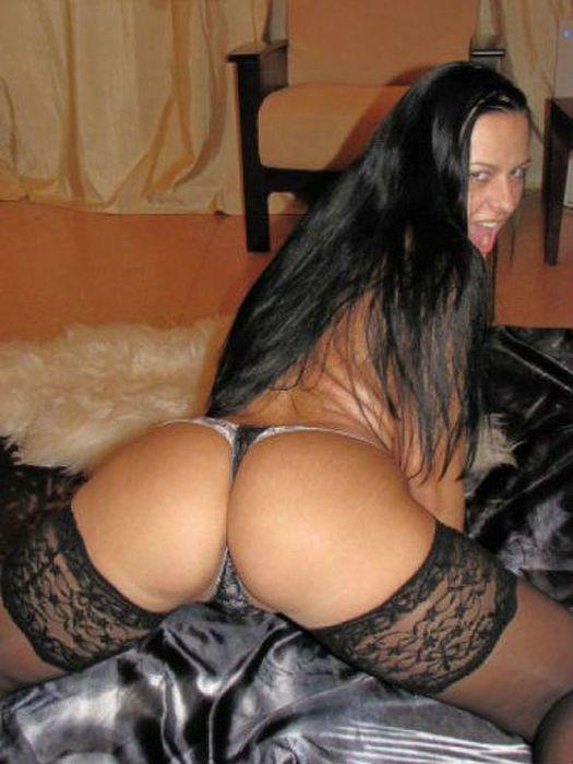 проститутки москвы до 500 руб