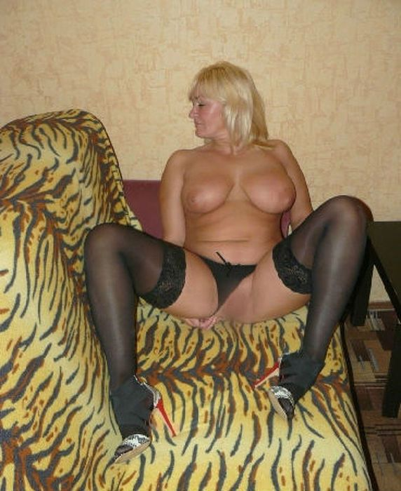 в анкеты проституток возрасте россии