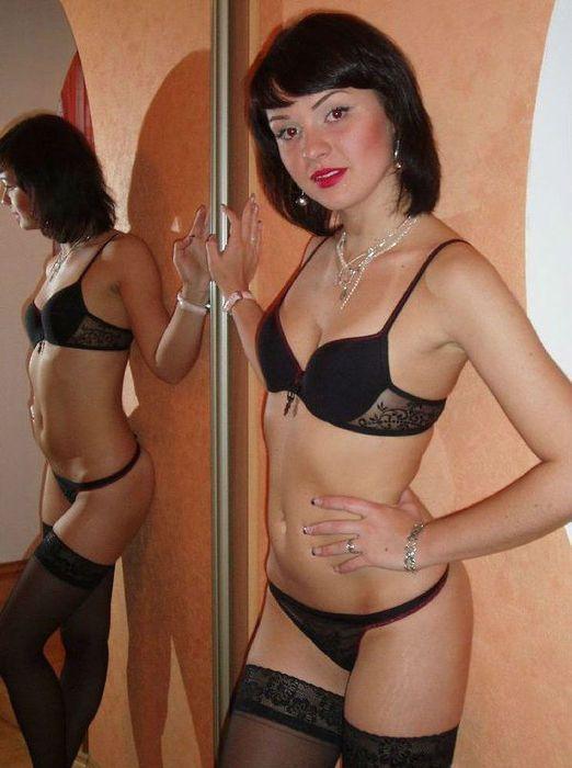 Гаврилов посад проститутки