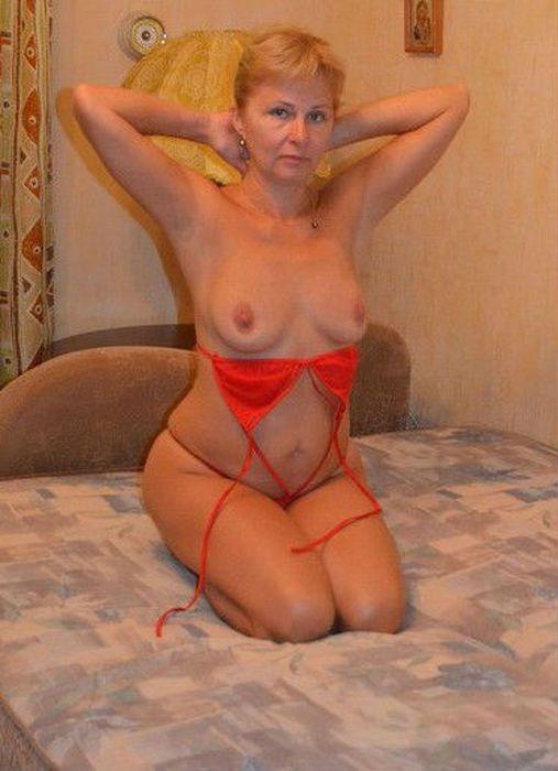Проститутки москвы 35 44лет