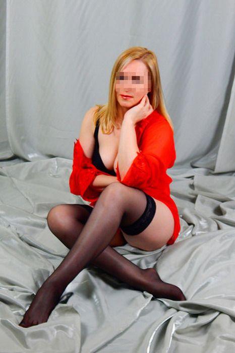 Энтузиастов проститутки москвы м шоссе