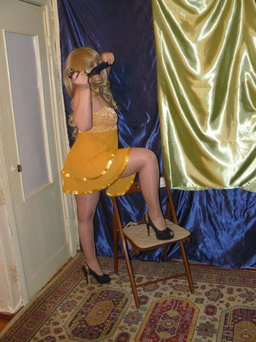 проститутки ермолино балабаново