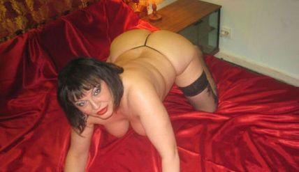 Проститутки городa стaврополЯ их фото