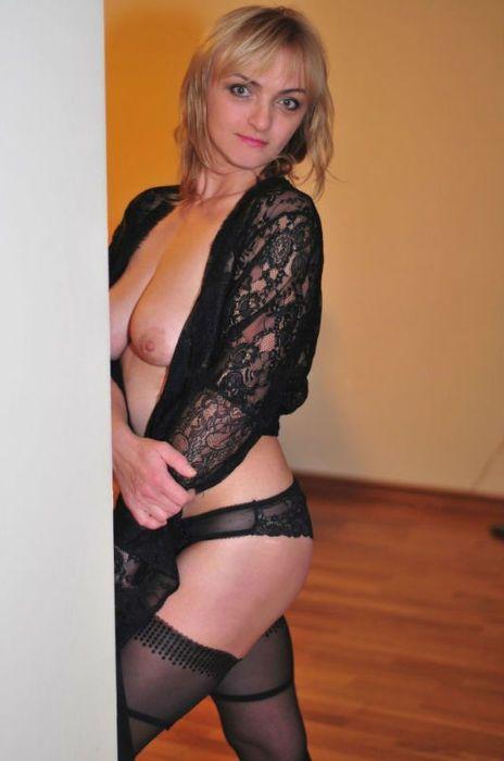 Анкеты проституток москва девушка