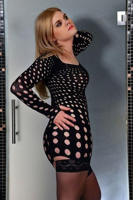 Снять проститутку в армавире проститутки головинский район