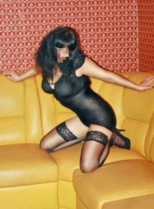 rabota-prostitutok-v-kirove